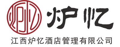 万博国际app官网下载